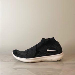 Nike | Sock Darts